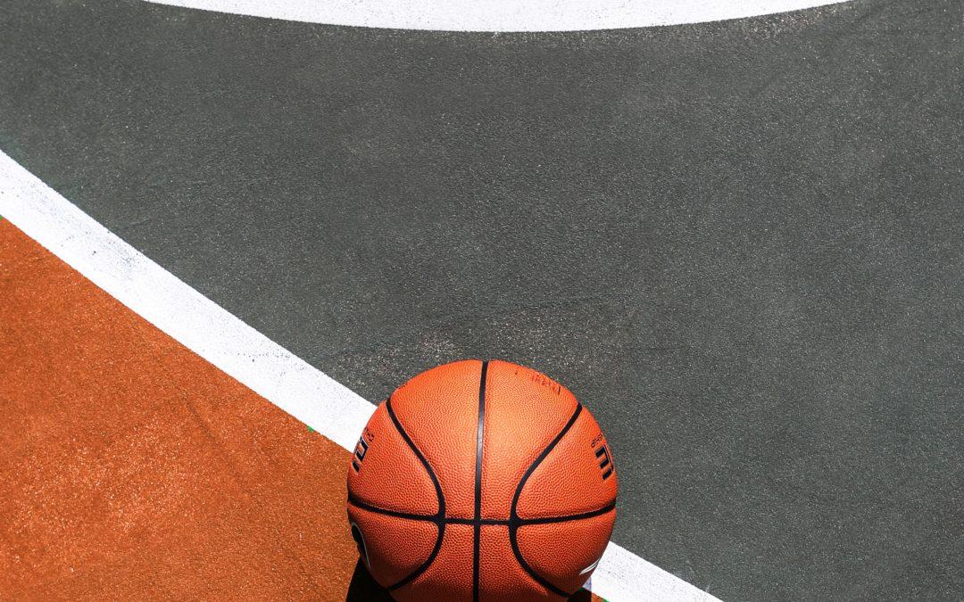Le système EasyPass – WeAreJSF, star de la rentrée du club de basket Nanterre 92