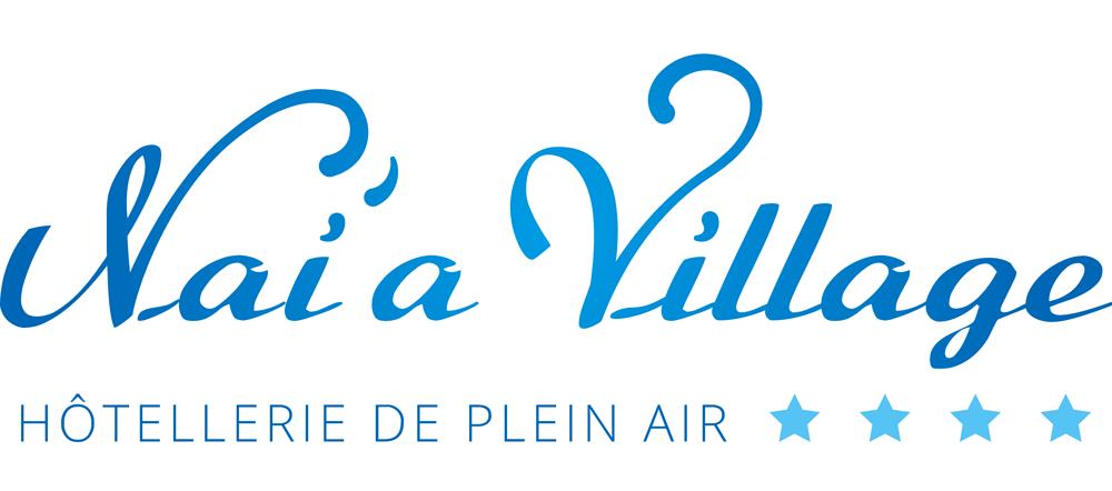 Nai'a Village