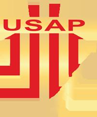 USAP Perpignan
