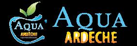 AQUA ARDÈCHE
