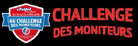 CHALLENGE MONITEURS