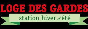 LOGE DES GARDES