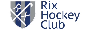 RIX HOCKEY