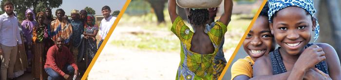 PayinTech déploie sa technologie sur un vaste  système d'accès à l'eau potable au Mali