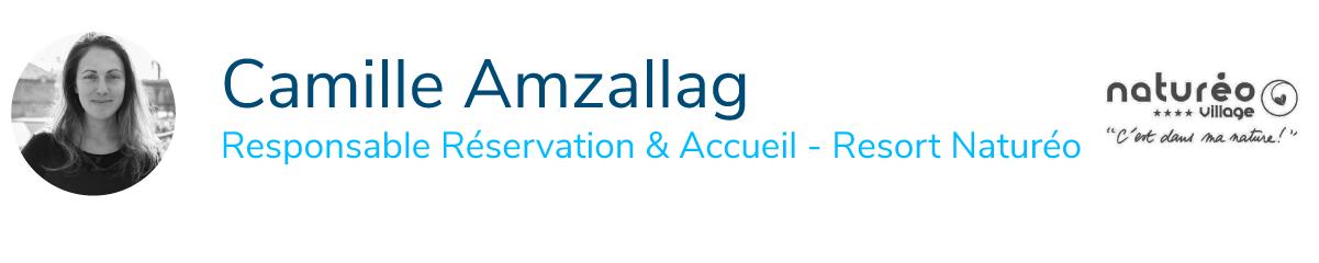 Témoignage client_Camille Amzallag (1) cashless payintech