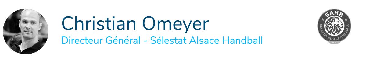 payintech cashless Témoignage client_christian omeyer (1)