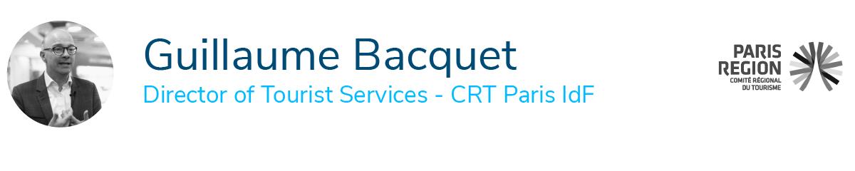 Témoignage client_guillaume Bacquet (1) cashless payintech