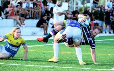 USAP club de rugby – Pro D2